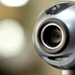 Webcam-Software für alle Fälle